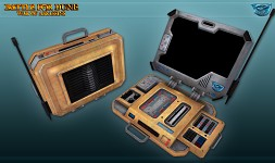 Atreides Engineer Repair Case