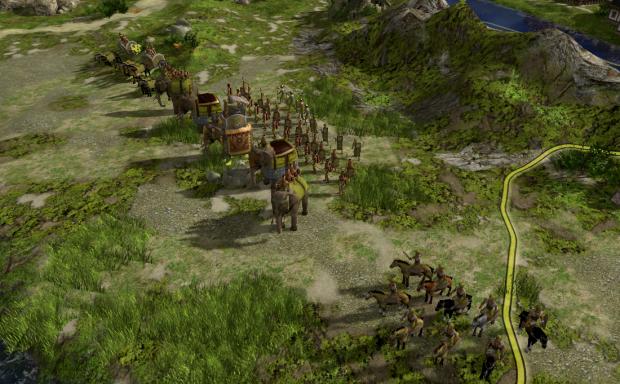 Shieldwolf23's map