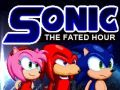 Sonic: The Fated Hour