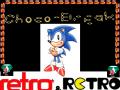 Choco-Break Sonic edition (Beta)