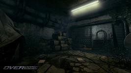 Bunker 5