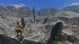 Newer screenshots