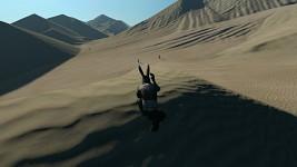 Desert pictures