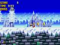 Sonic Nopeus