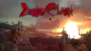 Zeno Clash