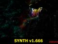 SYNTH(tm)
