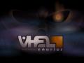VHEL - Courier