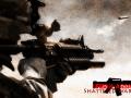 Urban Assault: Shattered Warfields