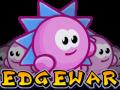 Hedgewars