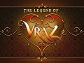 The Legend of Vraz