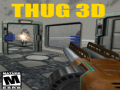 Thug 3D