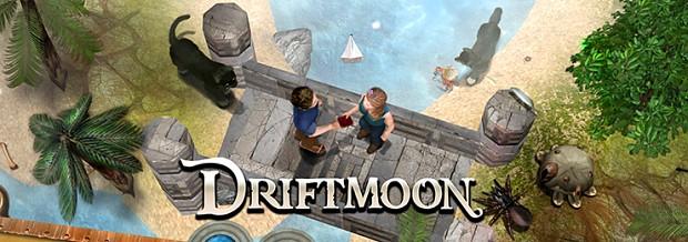 Driftmoon_banner