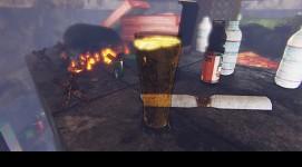 Army Men III Skirmish Mode - Screenshots