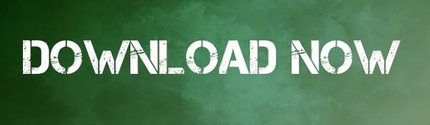 Army Men III Banner - Download Now