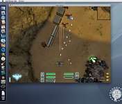 Steel Storm on Mac