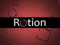 Rotion