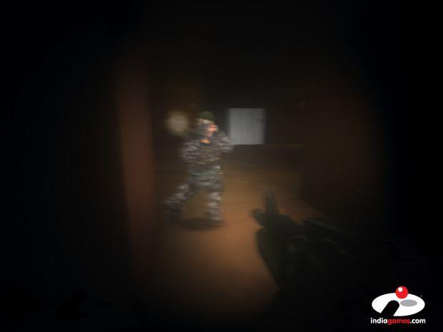 Screenshots (PC)