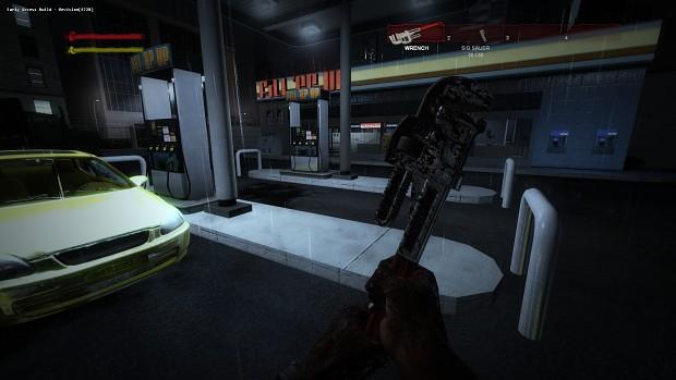 Contagion - Build 4728 :: Barlowe Square Fuel Up