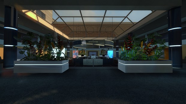 CE_Biotec Preview