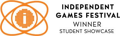 IGF Student Showcase Winner