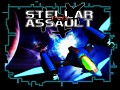 Stellar Assault: FSO