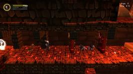 Wrath Doors in Hell1