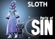 Sloth_Render_1