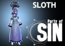 Sloth_Render_2