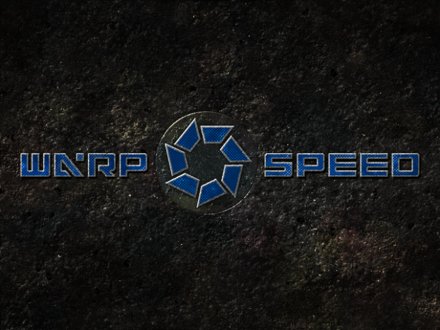 Warp Speed preview video screenshot