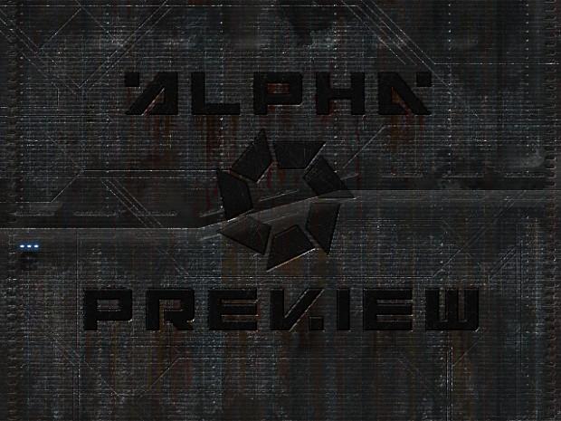 Warp Speed preview video screenshot