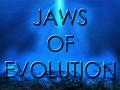 Jaws of Evolution