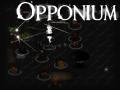 Opponium