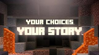 Minecraft: A Telltale Games Series – Story Mode Trailer