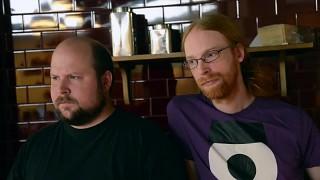MINECON 2012 Announcement!