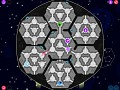 UFHO: Space Academy