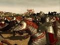 Kings' Crusade