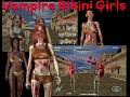 Vampire Bikini Girls