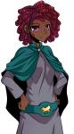Character Graphics