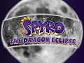 Spyro: The Dragon Eclipse