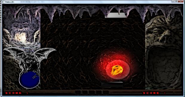 Gameplay pic 1