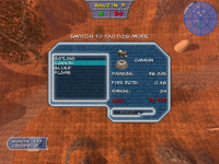 Screenshot066.png