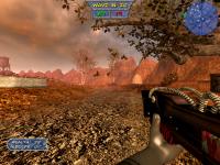 Screenshot072.png
