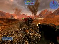 Screenshot073.png