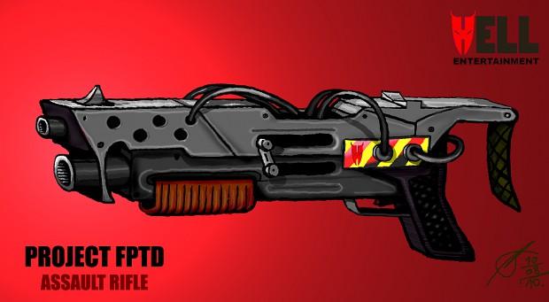 CA_-_Assault_Rifle.jpg