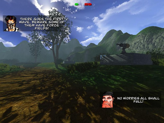 Screenshot017.jpg