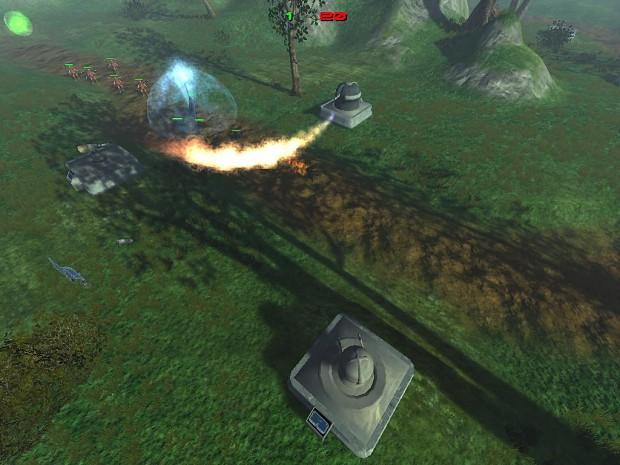 Screenshot019.1.jpg