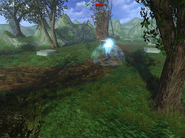 Screenshot021.1.jpg