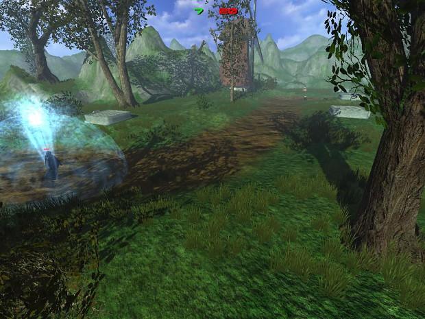 Screenshot022.1.jpg