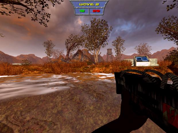 Screenshot051.png