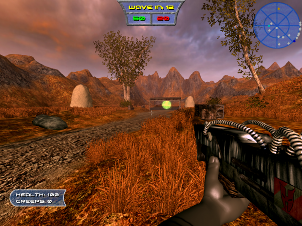 Screenshot055.png